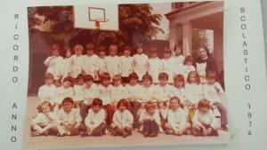 Asilo_anno_1974