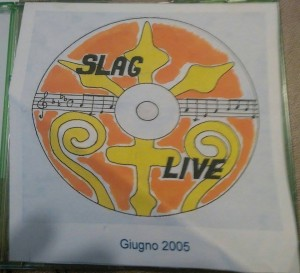 Slag_logo