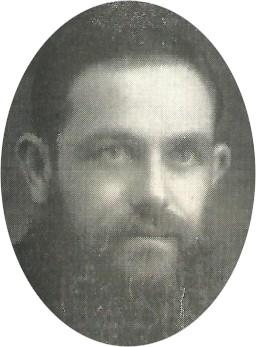 padre Angelo Vergani